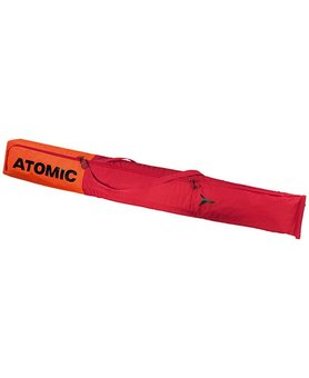 Atomic Vak Ski Bag