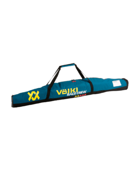 Völkl Race Single Ski Bag 175cm