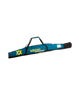 Völkl Race Single Ski Bag 165 + 15 + 15
