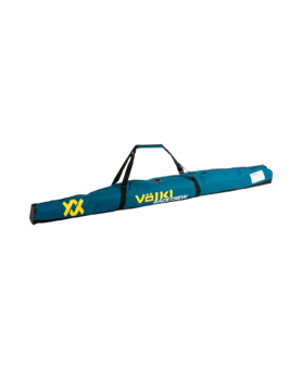 Völkl Race Single Ski Bag 195cm