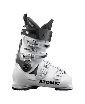 b6df755f3d02 Atomic Hawx Prime 110 S White Anthracite 18 19