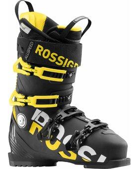Rossignol Allspeed Pro 110 18 19 20a60b4f1d6