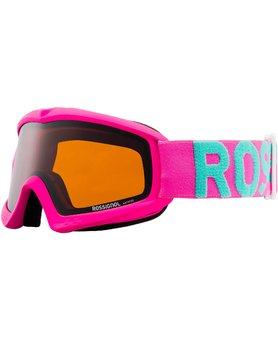 Rossignol Raffish Sparky Pink 18/19