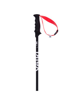 Völkl Speedstick Black