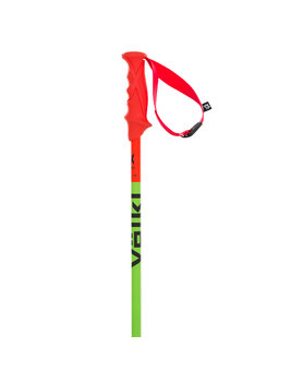 Völkl Speedstick Red