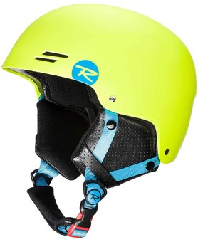 Rossignol Sparky EPP neon yellow 18/19
