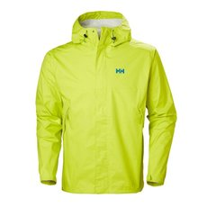 Helly Hansen Loke Jacket Sweet Lime