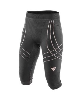 Dainese Base Layer HP1 Female Pants 3/4