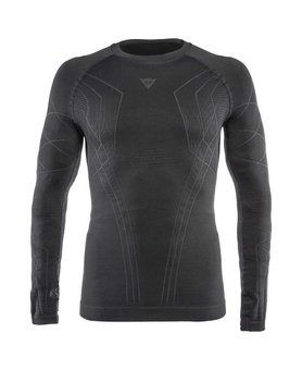 Dainese Base Layer HP1 Male Tee LS
