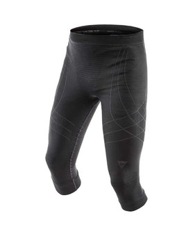 Dainese Base Layer HP1 Male Pants 3/4