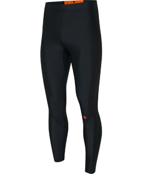 Hummel First Compression Baselayer Short Tights