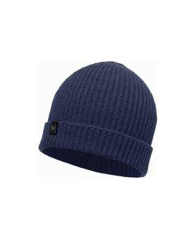 e35708155 Zimné čiapky • najlyze.sk - stránka č. 2