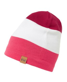 Helly Hansen HH Winter Lifa Beanie Goji Berry