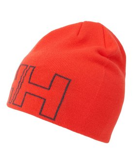 Helly Hansen Outline Beanie Grenadine