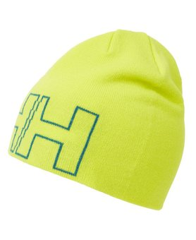 Helly Hansen Outline Beanie Sweet Lime