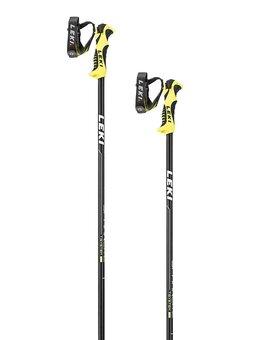 43bbdc3a8 Lyžiarske palice, palice na lyžovanie - stránka č. 2