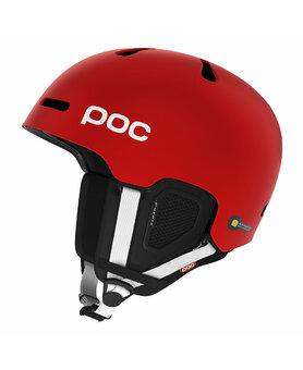 POC Fornix Bohrium Red c6b3063150e
