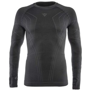 Dainese base layer hp1 female tee ls - dainese-hp1 male