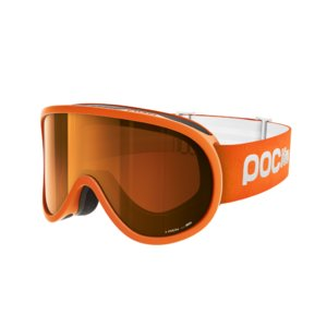 POC POCito Retina Zink Orange 16/17