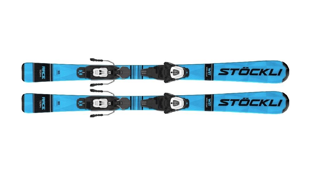 Stöckli Ski 20172018 by Ski sport´s MachoMacho issuu