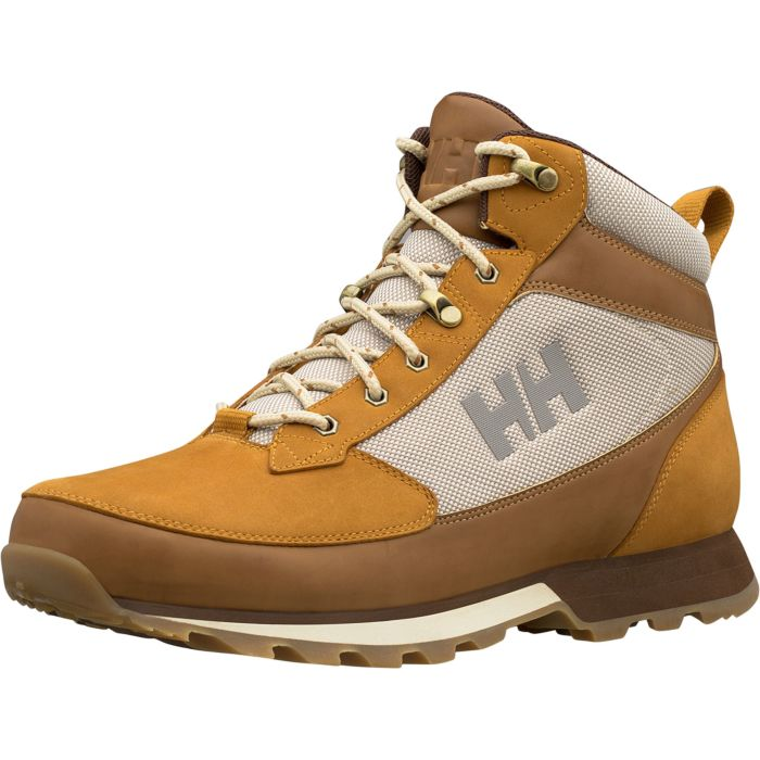 Helly Hansen Chilcotin New Wheat