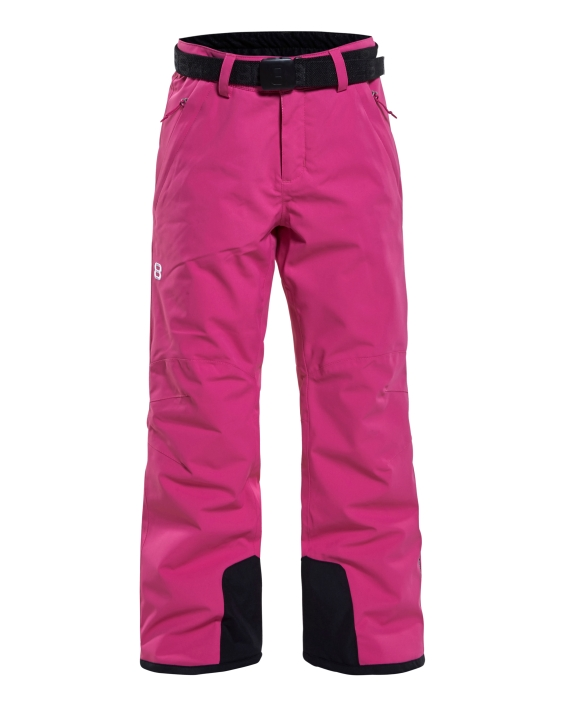 8848 Altitude Grace Jr Pant Pink