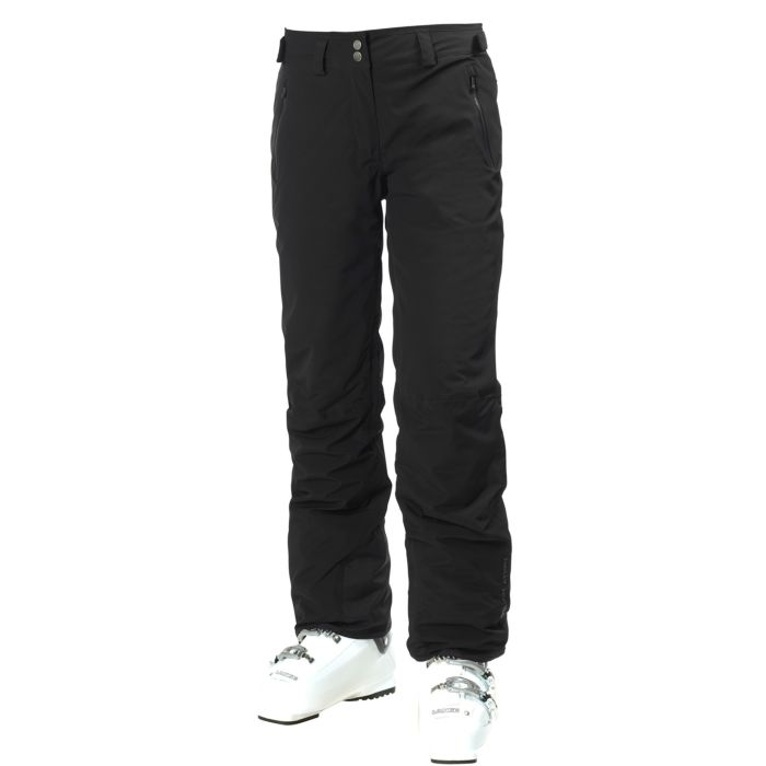 Helly Hansen W Legendary Pant Black