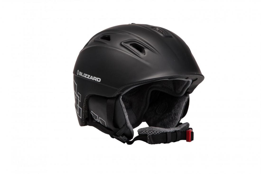 BLIZZARD DEMON ski helmet 7570560207b